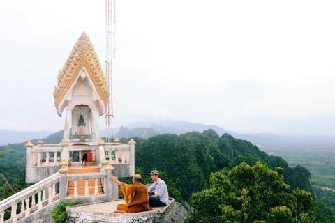 Krabi - thien duong bien Thai Lan voi nhieu noi check-in doc la hinh anh 11