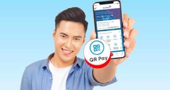 vietinbank ipay mobile hinh anh