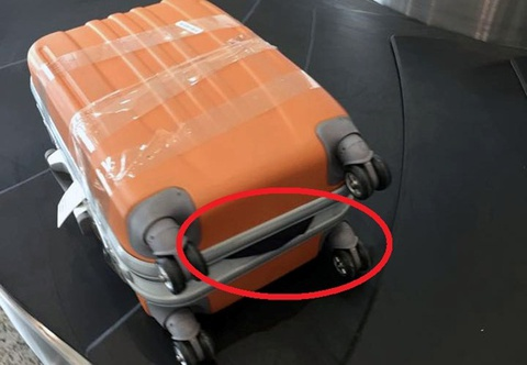 vali bi pha khoa hinh anh