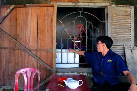 Toan canh du an khien Pho chu tich TP Nha Trang bi khoi to hinh anh 15