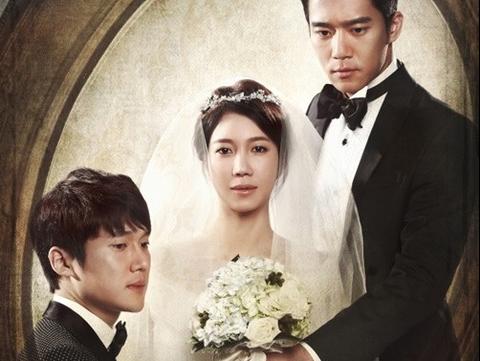 Lee Ji Ah vao vai phu nu hai doi chong sau scandal tinh ai hinh anh
