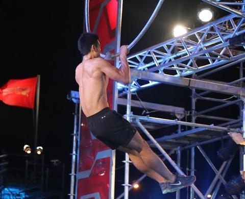 'Nguoi giau mat' 8 mui vuot qua game show kho nhat VN hinh anh