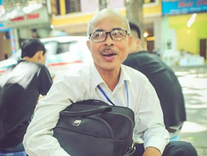 'Lao Quenh': Toi vinh vien khong the dat NSND hinh anh