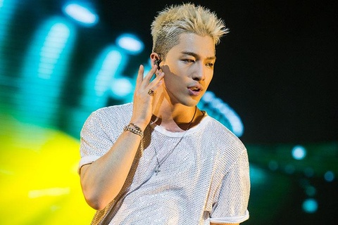 gaon chart music awards - Tìm kiếm gaon chart music awards - ZING VN