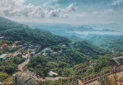 #Mytour: Lac theo Ha Truc kham pha thien nhien mong mo Tan Bac hinh anh 7