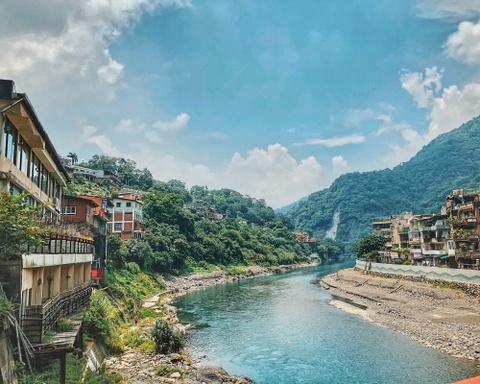 #Mytour: Lac theo Ha Truc kham pha thien nhien mong mo Tan Bac hinh anh 2