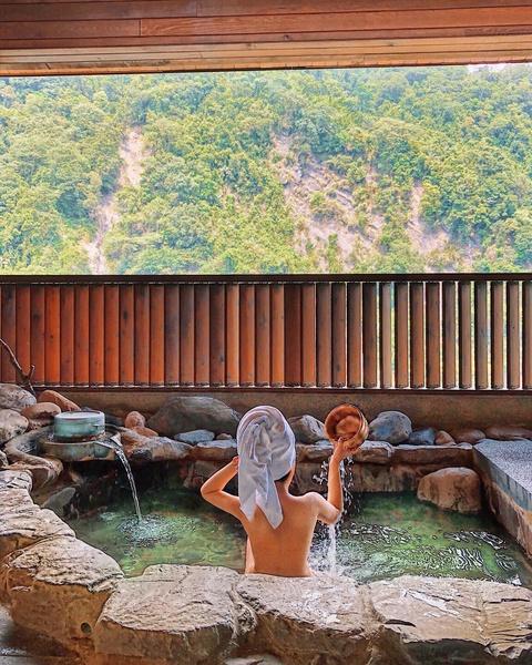 #Mytour: Lac theo Ha Truc kham pha thien nhien mong mo Tan Bac hinh anh 5