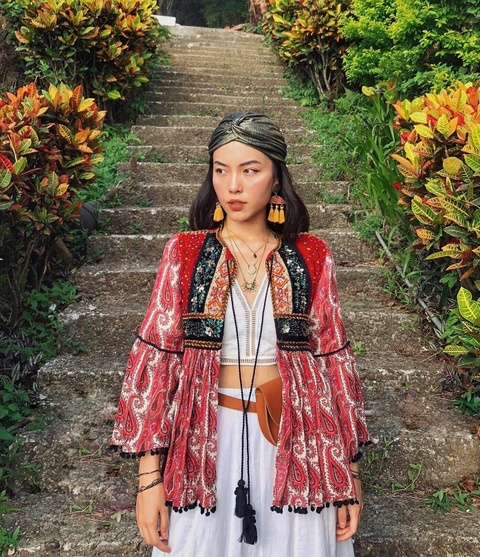 #Mytour: Lac theo Ha Truc kham pha thien nhien mong mo Tan Bac hinh anh 4