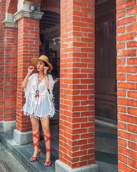 #Mytour: Lac theo Ha Truc kham pha thien nhien mong mo Tan Bac hinh anh 25