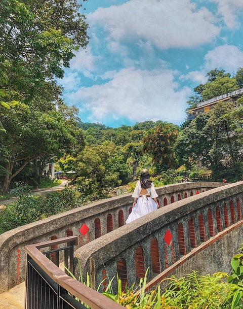 #Mytour: Lac theo Ha Truc kham pha thien nhien mong mo Tan Bac hinh anh 13