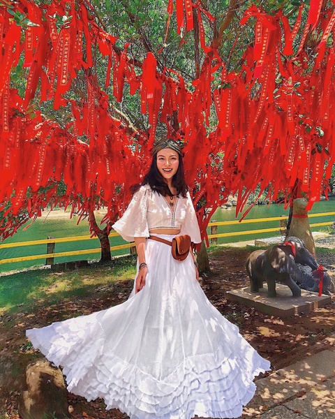#Mytour: Lac theo Ha Truc kham pha thien nhien mong mo Tan Bac hinh anh 15