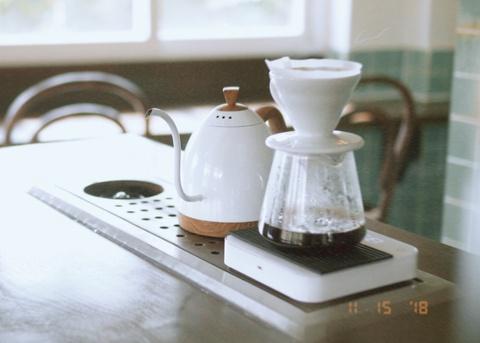 6 quán cà phê nhất định phải ghé nếu đến TP.HCM