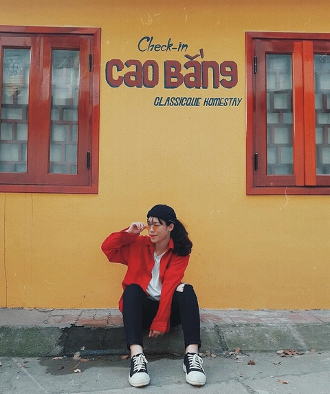 #Mytour: Chi mot trieu dong cho trai nghiem sang khoai o Cao Bang hinh anh 17