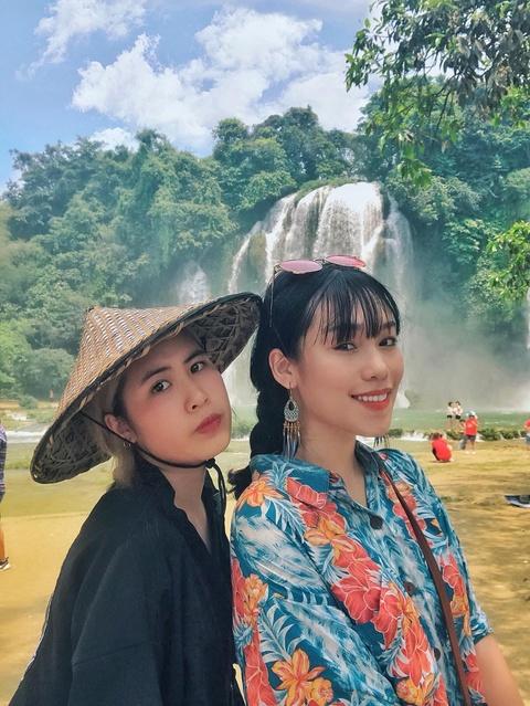 #Mytour: Chi mot trieu dong cho trai nghiem sang khoai o Cao Bang hinh anh 4