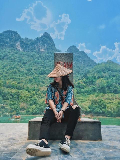 #Mytour: Chi mot trieu dong cho trai nghiem sang khoai o Cao Bang hinh anh 16