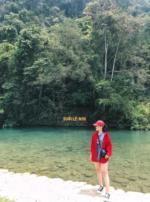 #Mytour: Chi mot trieu dong cho trai nghiem sang khoai o Cao Bang hinh anh 12