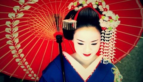 Chúa Trời và Đức Phật trong tư duy của người Nhật như thế nào?
