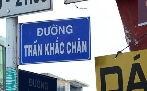 TP.HCM co 38 ten duong khong chinh xac hinh anh