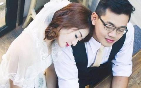 Kim Nha BB&BG cong khai chuyen chia tay chong tren Facebook hinh anh