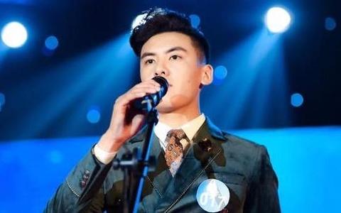 Nam vuong DH Phuong Dong dien trai, cao 1,80 m, chua tung co ban gai hinh anh