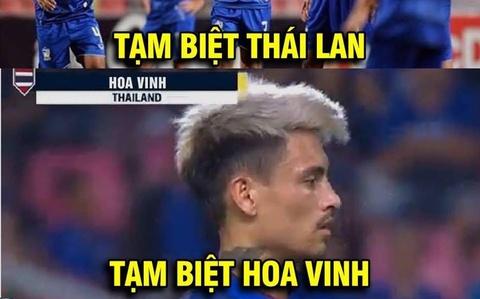 Anh che tam biet Thai Lan va pha penalty len troi de 'ne' Viet Nam hinh anh