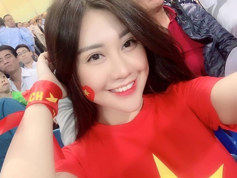 minh thao hinh anh