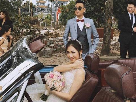 Hot girl Viet nao nam 2018 quyet dinh 'theo chong bo cuoc choi'? hinh anh