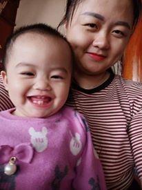 Chang trai xuong thuy tinh song the nao sau 2 nam cuoi vo xinh dep? hinh anh 3