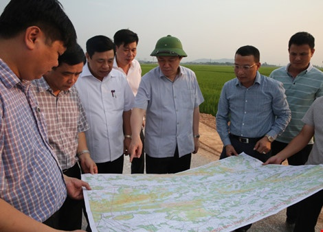 cang bien nghe an hinh anh