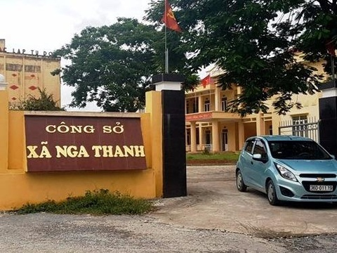 vo lanh dao hinh anh