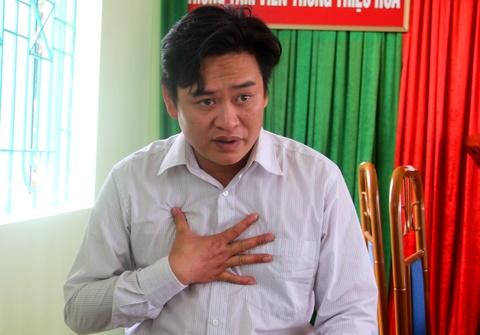 Chang trai cuu co gai 9X: 'Khong nghi se buong co ay ra du duoi suc' hinh anh