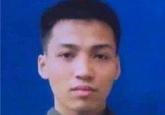 Phạm nhân tội giết người trốn trại giam Bộ Công an