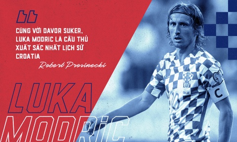 Luka Modric - ke phan boi va tam ve chung ket World Cup hinh anh 6
