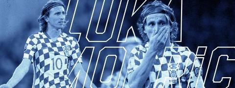 Luka Modric - ke phan boi va tam ve chung ket World Cup hinh anh 8