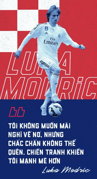 Luka Modric - ke phan boi va tam ve chung ket World Cup hinh anh 4