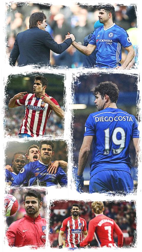 Diego Costa va ke hoach bao thu ca the gioi tai World Cup 2018 hinh anh 11