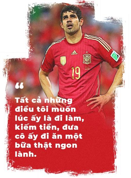 Diego Costa va ke hoach bao thu ca the gioi tai World Cup 2018 hinh anh 4