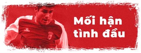 Diego Costa va ke hoach bao thu ca the gioi tai World Cup 2018 hinh anh 3
