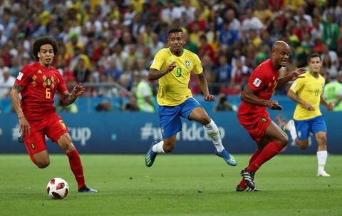 Su hen nhat va bao thu pha giac mo cua Brazil nhu the nao? hinh anh 2