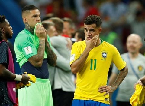 Su hen nhat va bao thu pha giac mo cua Brazil nhu the nao? hinh anh 5