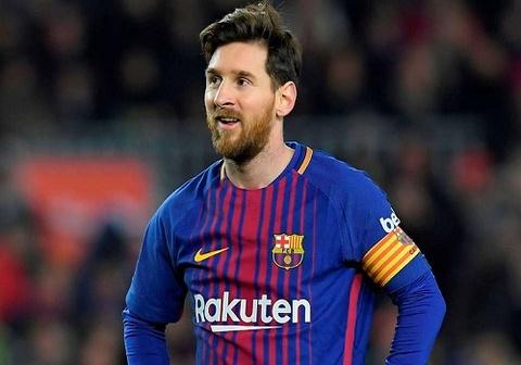 Wayne Rooney: 'Messi hay hon Ronaldo va la nguoi hay nhat lich su' hinh anh
