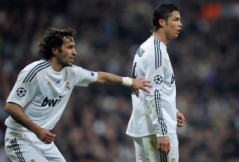 Asensio co ke thua duoc di san cua Raul va Ronaldo? hinh anh 4