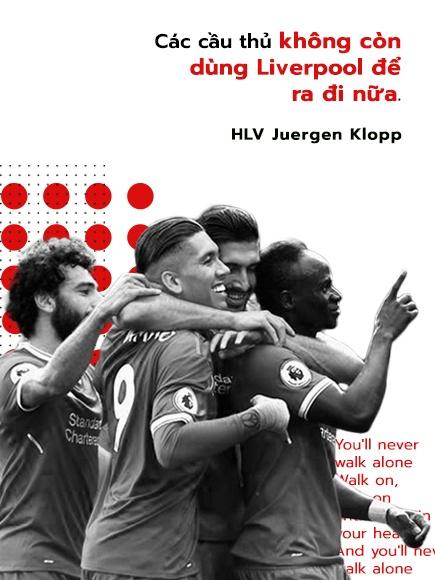 Liverpool: Noi nhuc, hy vong va giac mong Premier League hinh anh 9