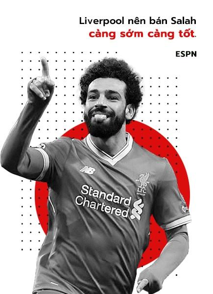 Liverpool: Noi nhuc, hy vong va giac mong Premier League hinh anh 13