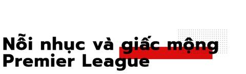 Liverpool: Noi nhuc, hy vong va giac mong Premier League hinh anh 3
