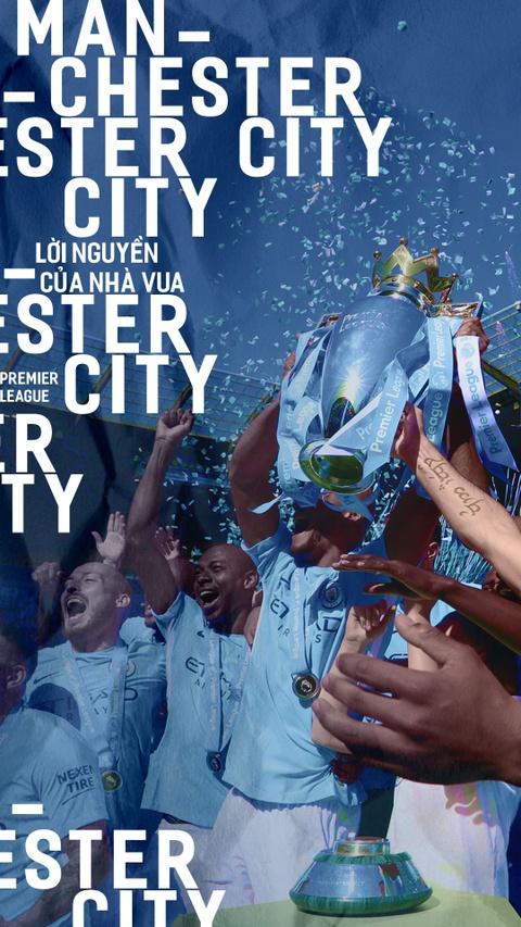 Manchester City va loi nguyen cua nha vua hinh anh 16