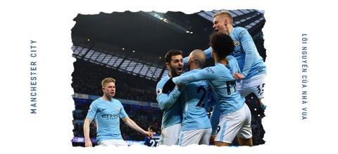 Manchester City va loi nguyen cua nha vua hinh anh 8