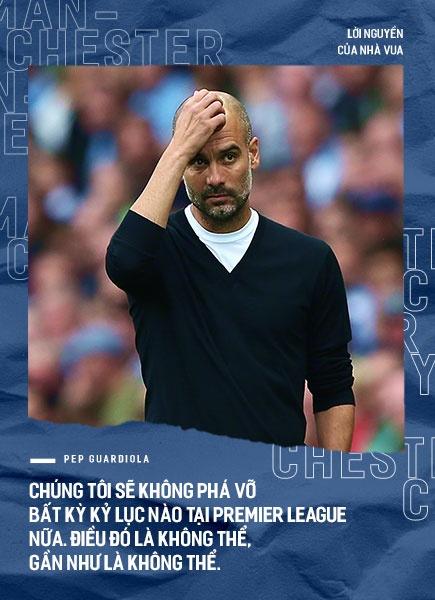 Manchester City va loi nguyen cua nha vua hinh anh 7