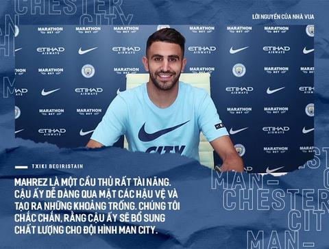Manchester City va loi nguyen cua nha vua hinh anh 13