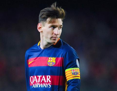 barcelona vs sevilla hinh anh